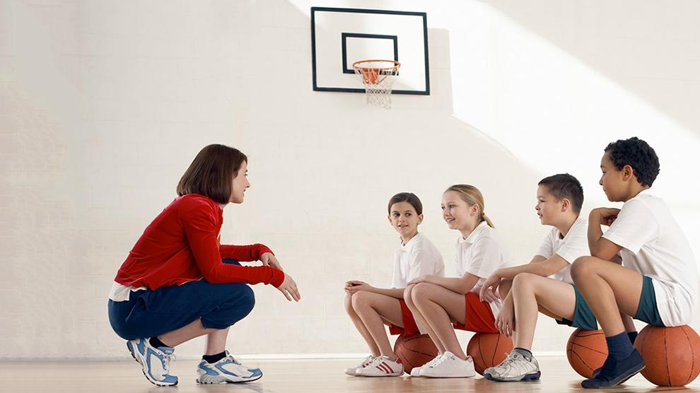sportive_coaching